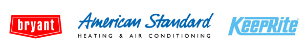 Igman Air Systems Heating Amp Air Conditioning